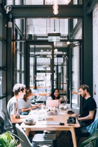 Erkenntnis3-teammeetings-Meetings-Videokonferenzen