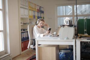 Erkenntnis 2-Mitarbeitergespräch-Einzelgespräch