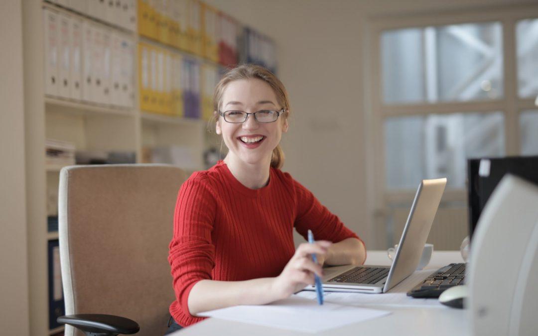 9 häufige Rechtschreibfehler und wie du sie vermeidest