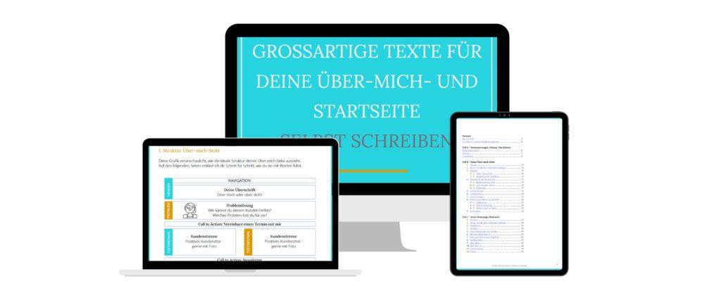 Website-Texte-selbst-schreiben