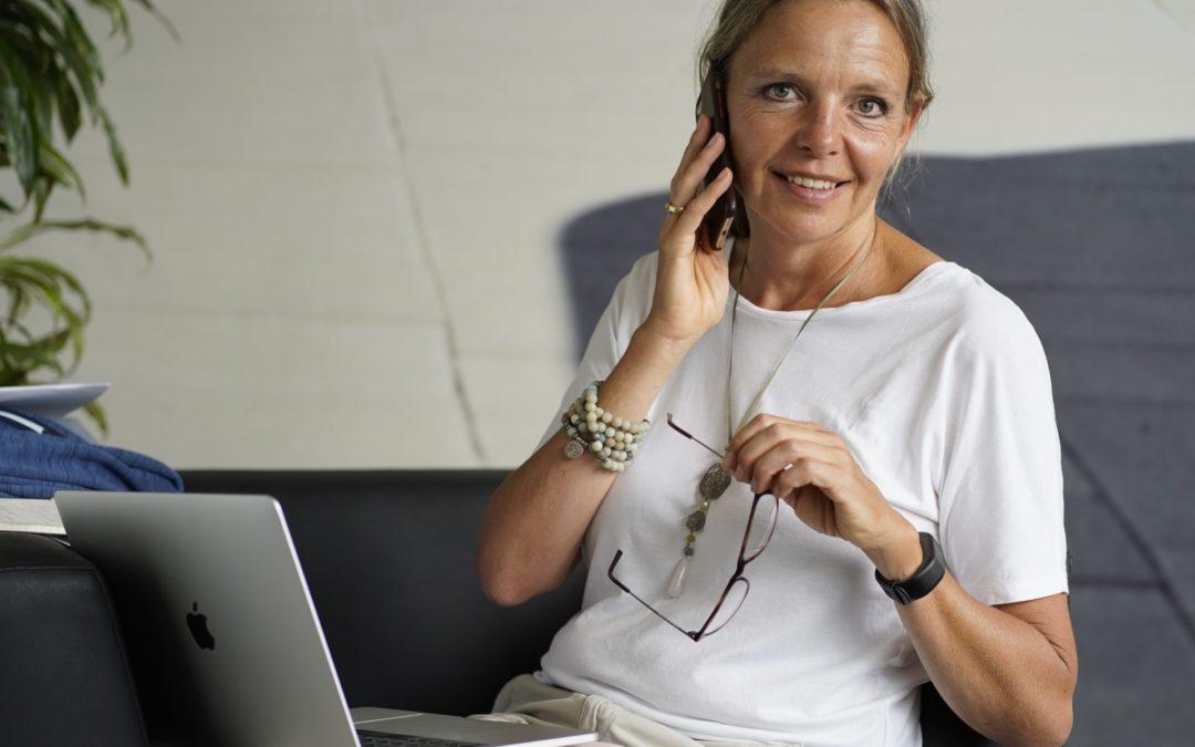 9 erprobte Tipps für mehr Produktivität am Arbeitsplatz