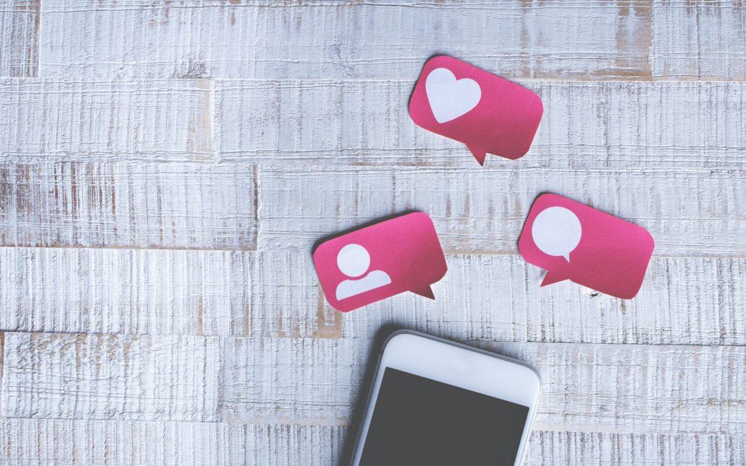 Meine 5 besten Tipps für erfolgreichen Social-Media-Content