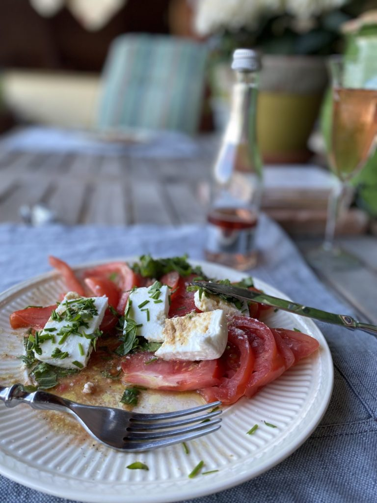 feta-mit-tomaten