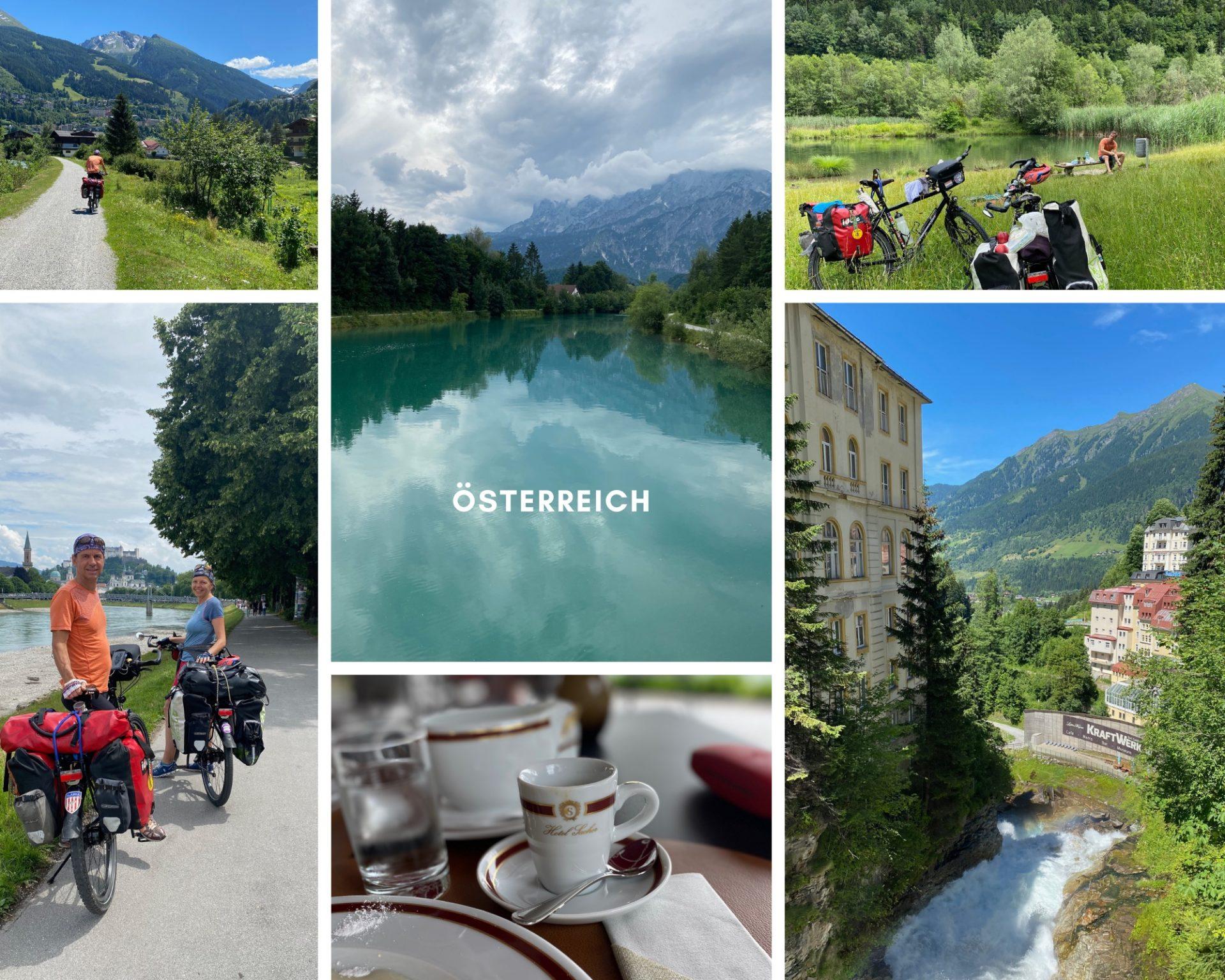 Rückblick-juli-oesterreich-collage
